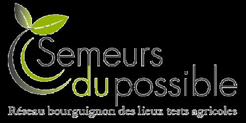 logo-semeurs-possible-bourgogne-600pix